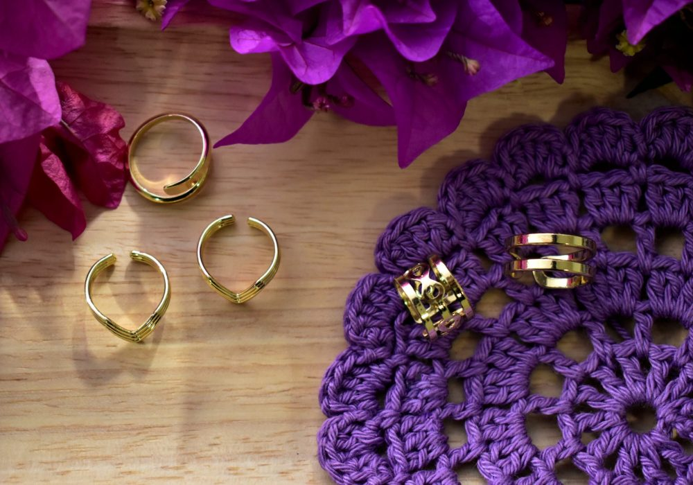 Ringscollection